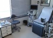 Regulador del atraso menstrual 7802625 lima peru