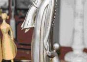 Arte lima peru esculturas en madera cedro lima peru artistas lima peru piezas únicas