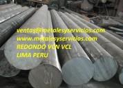 tubos cañerias  a53 cedula 40 cedula 160 tubos st52 sin costura de acero alcarbono e inoxidable