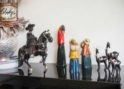 Esculturas lima peru de madera cedro arte en lima peru piezas únicas lima peru hechas a mano art