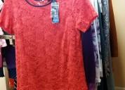 Bodega # 1 eua....ropa nueva americana, tenis, bolsas y mucho mas
