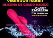 Sexshop juguetes sexuales en lince miraflores