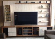 Melamina fatima muebles y decoraciones