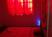 Masajes tantricos encantos spa  972090643  -  935313696