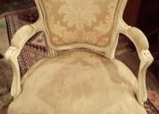 Lavado de muebles en magdalena telf- 241-3458 servicio profesional