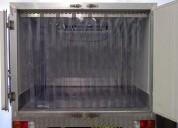 Instalamos cortinas en lamas a lima y provincias somos importadores pvc