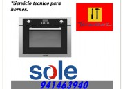 941463940 reparacion de cocinas vitroceramicas sole en san isidro y miraflores