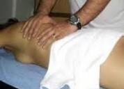 Doy ayuda economica a seÑorita  a cambio de masajes tantricos