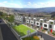 Habilitaciones urbanas, planos, proyectos de vivienda y mas