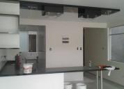 Pintor de casa surco 955052702 en mercado libre perú