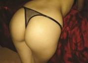 Sexo en chiclayo dispuestas a todo  llama al 947023937 chicas disponibles a clientes hospedados