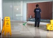 Servicio de limpieza 991764117 oficinas casas