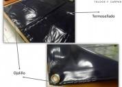 Cobertores para camion