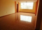 Se alquila habitacion c/cocina ideal para amigos venezolanos c/s hijos - s/.250 smp super economico
