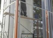 Fumigaciones limpieza ambientes de cisternas de ventanas pintura edificaciones estructuras