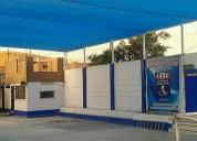 Malla raschell extructuras  para colegios patios   barato 922223917
