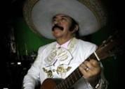 """Mariachis en san juan de miraflores s/290 """"las mejores voces del momento""""2761089"""
