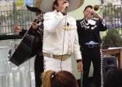 """Mariachis en la victoria """"los elegantes"""" de raúl amador.el charro amador 3437689"""
