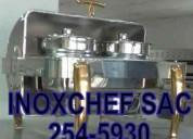 Refresqueras ibbl 30 litros lima stock oferta