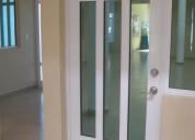 Vidrios y aluminios viarglass