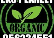 Fumigaciones organicas domésticas y comerciales eko planeet