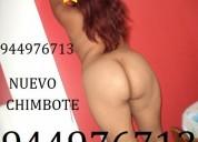 Rico sexo en nuevo chimbote,,,, katty, 944 976 713