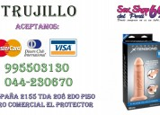 Producto  :  8 silicone hollow