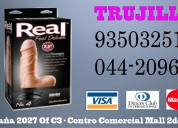 Producto:	real deluxe 7.5