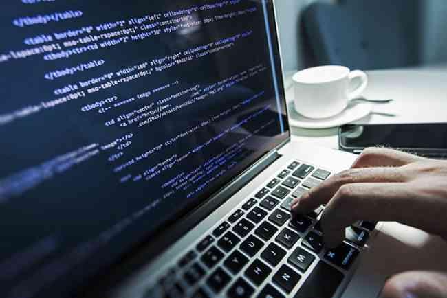 Clases particulares programacion c++,java,vbasic,ing. Sistemas