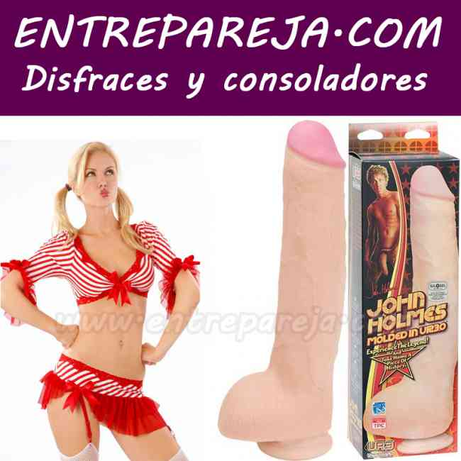 sexshop amazonas chachapoyas vibradores y consoladores eroticos
