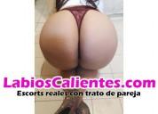 Venezolana culona full anal trato de pareja lince y miraflores - 936990409
