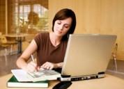 Clases de inglés online con profesor nativo via skype