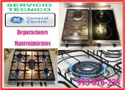 Servicio tÉcnico de cocinas a gas 993-076-238  mantenimientos