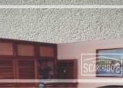 Techos escarchados decorativo  ideal para decorar  su casa. pida el servicio telf..999 997 222 -