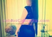 Laylita muñeca complaciente en lince masajes eroticos 936990409
