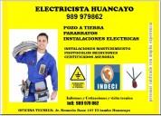 Electricista 989 979862