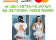 Lima - juguetes sex shop - a la venta - miraflores -