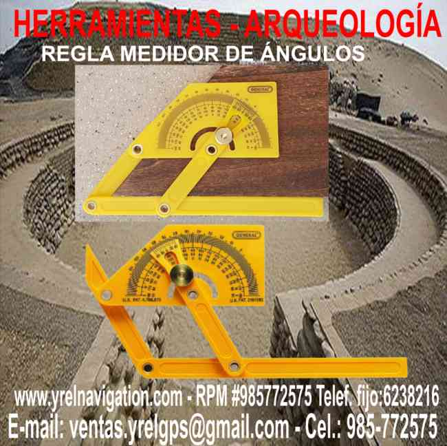 Libro de colores Munsell para suelos, peine de ebanista, Lima ...
