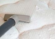 Lavado de colchones en lima telf. 241-3458 desinfección anti ácaros