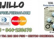 Trujillo: av. españa 2155 tienda 208 2do piso - sex shop ¡¡¡¡ - juguetes sexuales