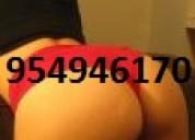 Reichel  trujillana    954946170