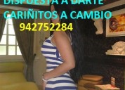 carabayllo san felipe_leonela _942752284-univercitaria-.
