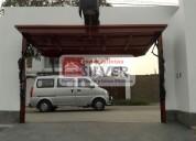 Resortes, sistemas, motores para puertas levadizas seccionales cercos eléctricos silver 944437627