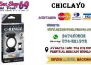 Sexshop _ peru_chiclayo-juguetes sexuales¡¡¡¡