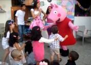 show infantiles 991764117 surco,molina, san borja,lima