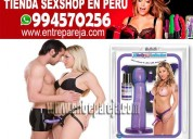 Tienda de juguetes sexuales - arequipa lima sexshop de adultos en peru 994570256