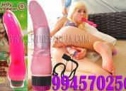 Jelly caribbean # 3 azul sexshop peru tlf: 4724566 - 994570256
