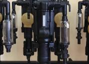 Perforadora neumÁtica shenyang modelo yt 29 a