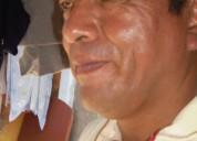 Parati hombre verdadero-activo-macho mayorde 47aÑos incomprendido