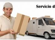 Transporte de mercadería a lima y provincias 24 horas